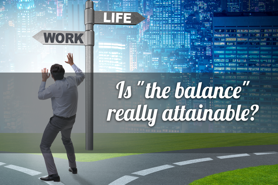 The-balance-image-1
