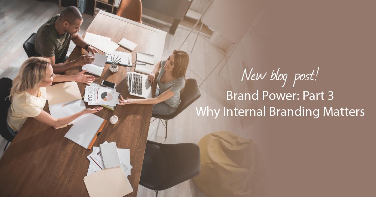 Branding part 3 blog   social
